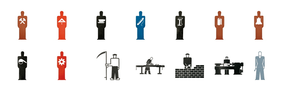 isotype_workers_01